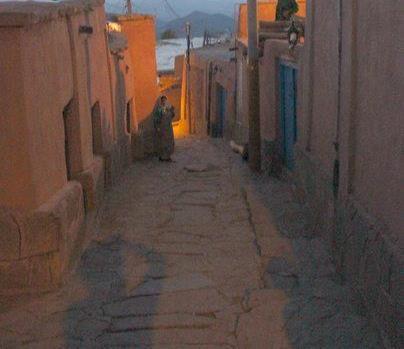 روستای-زنوزق_6