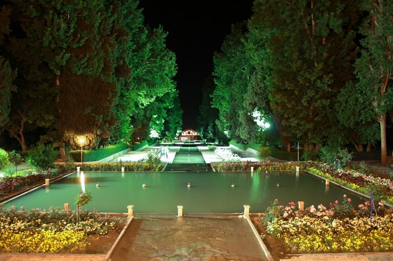 باغ-شاهزاده-_9