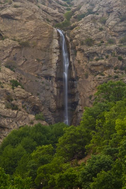 آبشار-بهرام-بیگی_1