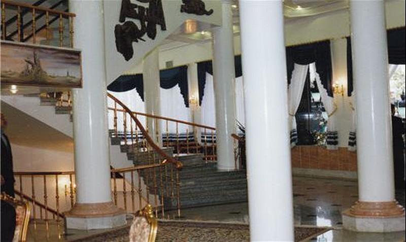 هتل-آفریقا_3
