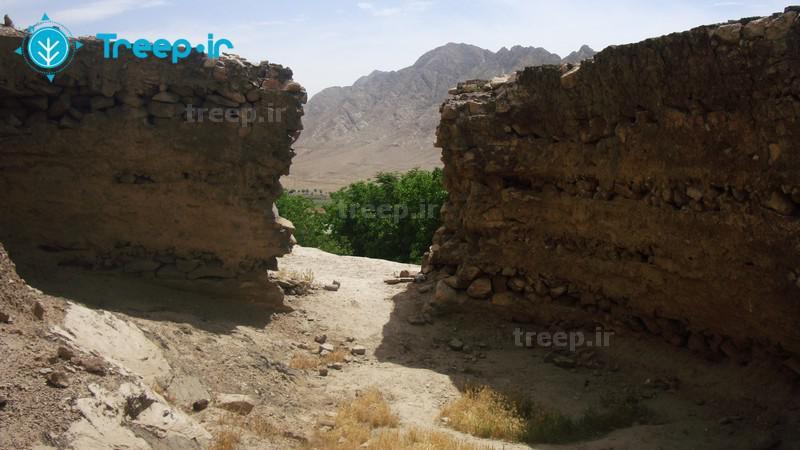 دژ-رشکان_19