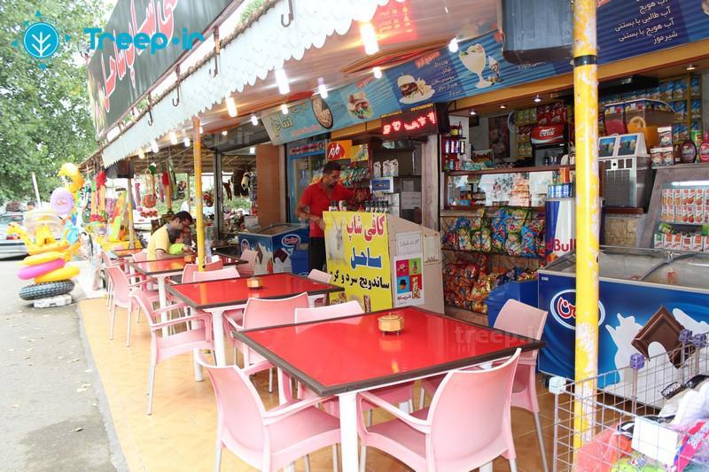 بازار-ساحلی-آستارا_12
