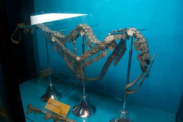 موزه-کندولوس_3