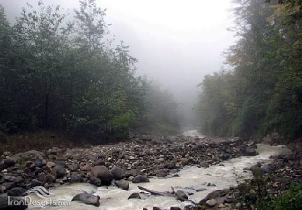 روستای-کوته-کومه_11
