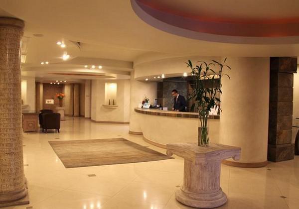 هتل-سپهر_7