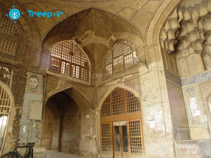 امامزاده-اسماعیل_11