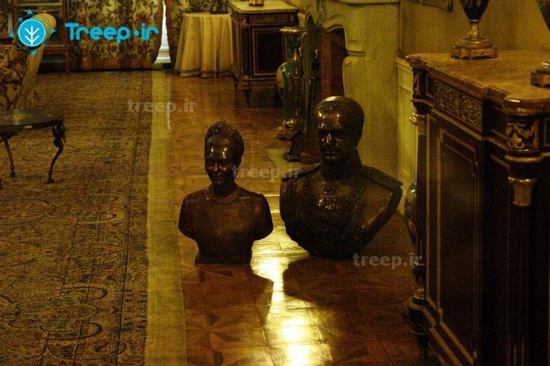 کاخ-موزه-سعدآباد_4