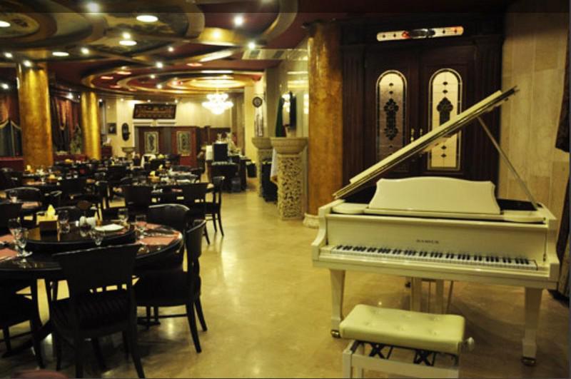 رستوران-قائم_12