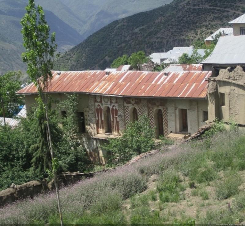زادگاه-رضا-خان-میرپنج_1