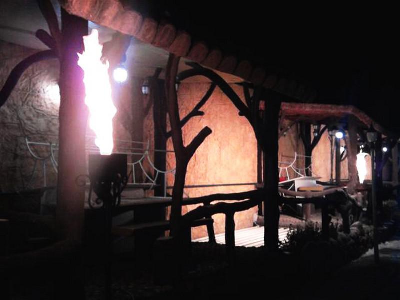 رستوران-باغ--امین_3