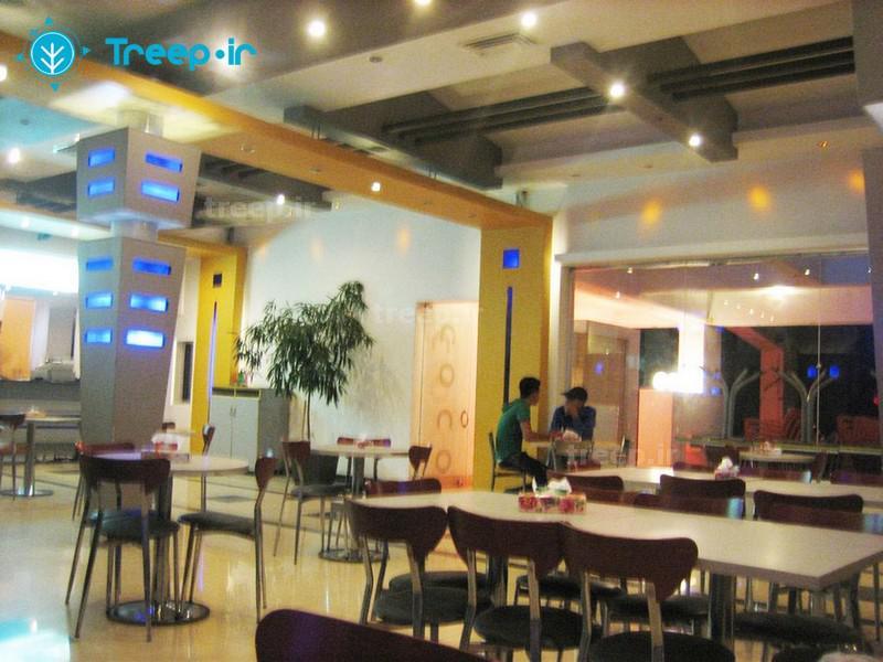 رستوران-co-co_8