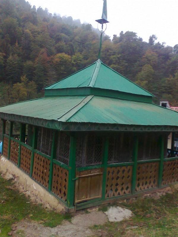 روستای-چسلی_8