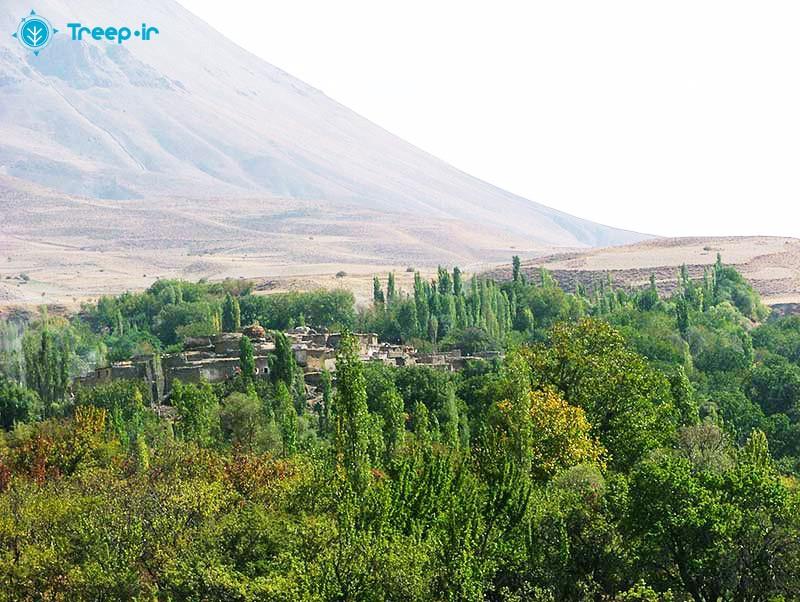 روستای-اندبیل_4