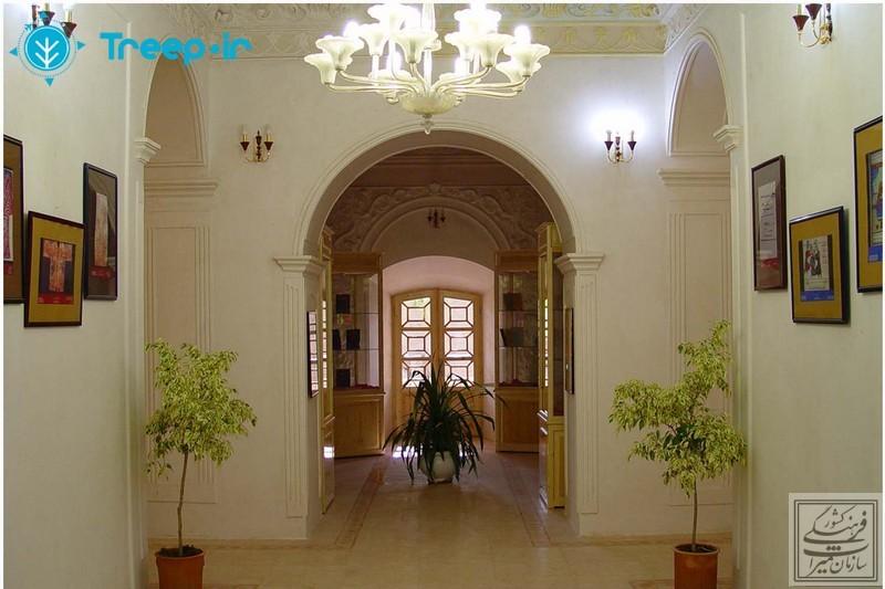 باغ-موزه-نظری_4