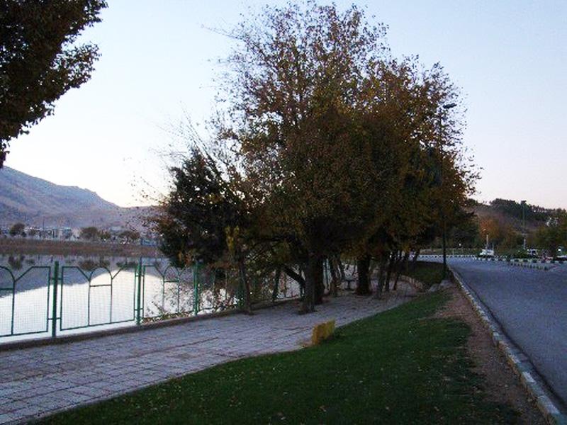 دریاچه-کیو_1