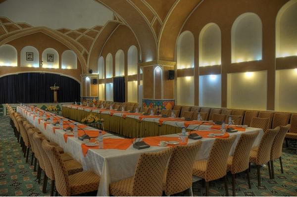 هتل-مشیرالممالک_25