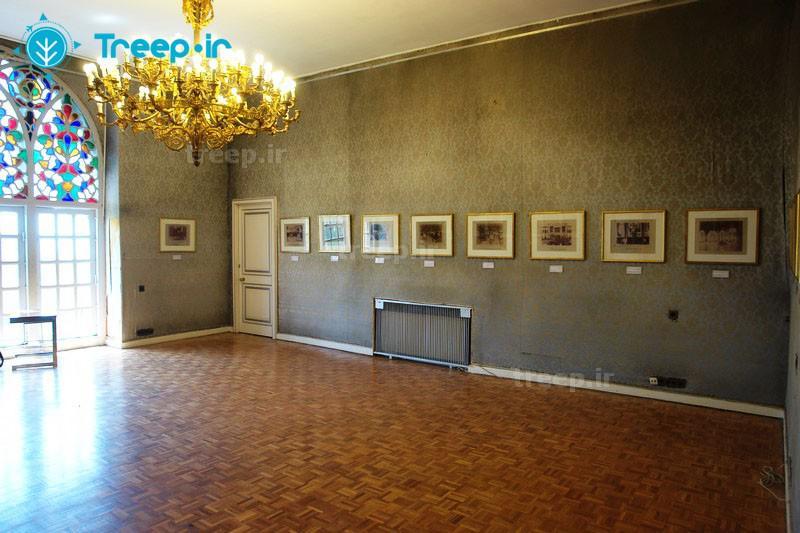 کاخ-موزه-نیاوران_4