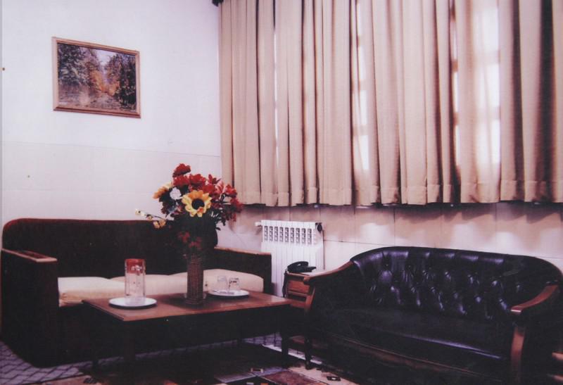 هتل--آناهيتا_8