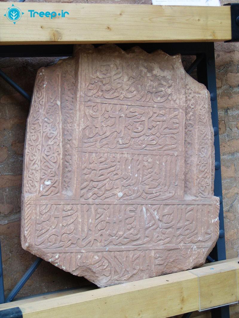 موزه-سنگ-های-تاریخی-هفت-تنان_29