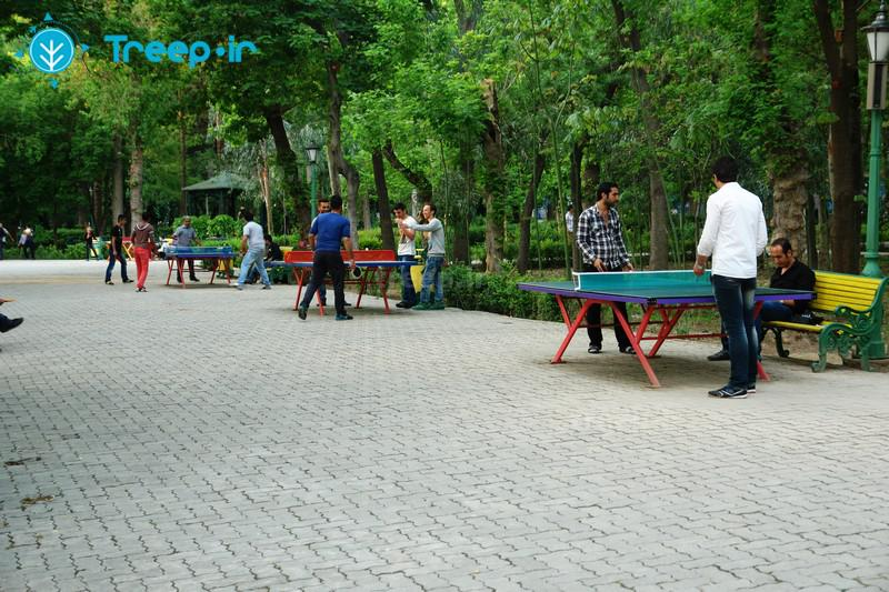 پارک-شهر_33