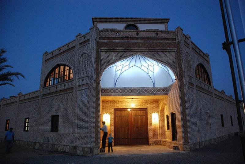 متین-آباد_32