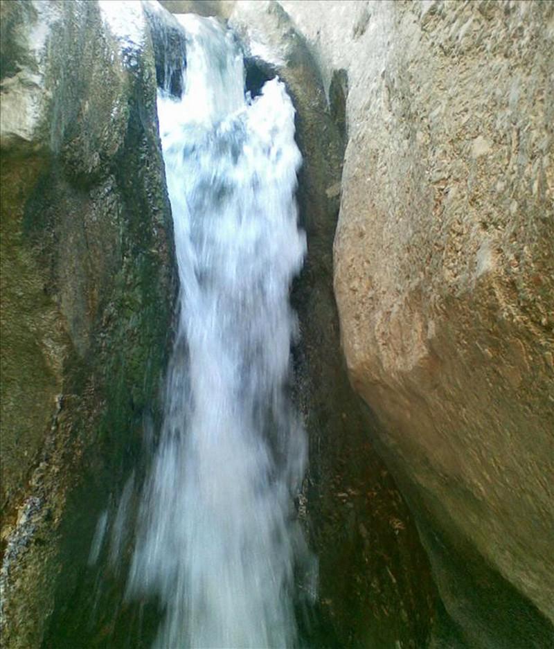 غار-و-آبشار-لاديز_1
