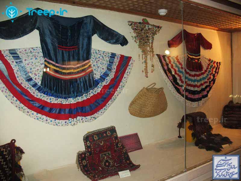 موزه-چای_13