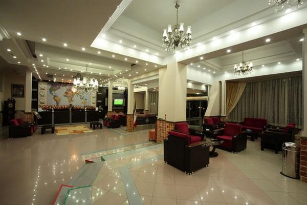 هتل-ارم_40
