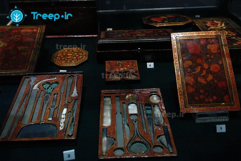 موزه-رضا-عباسی_12