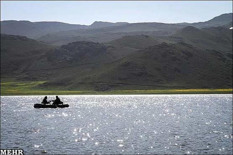 دریاچه-نئور_9