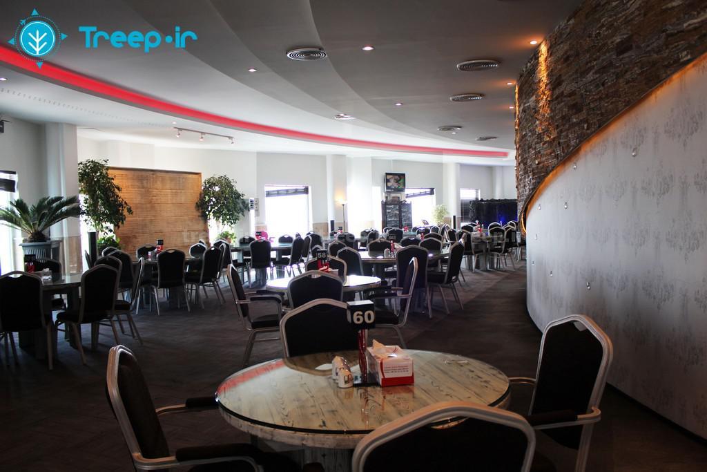 رستوران-ارکیده-2_8