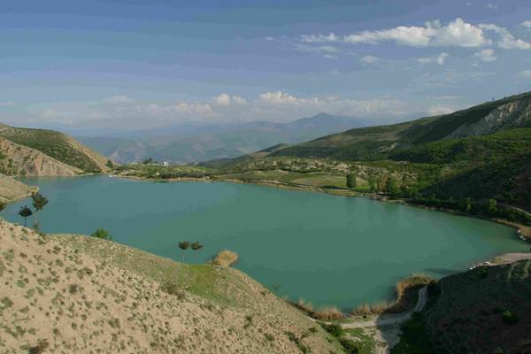 دریاچه-ولشت_10