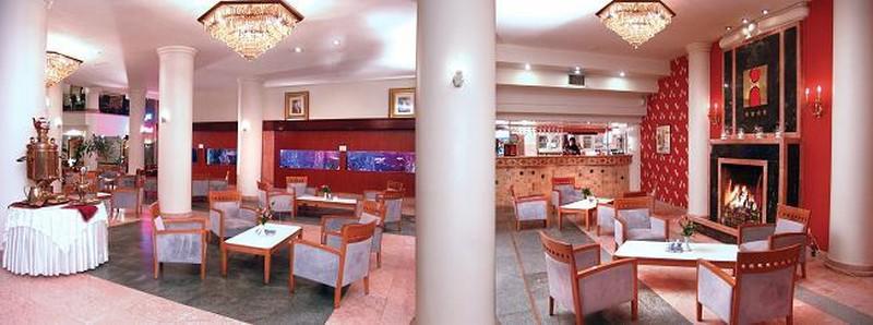 هتل-ایران_45