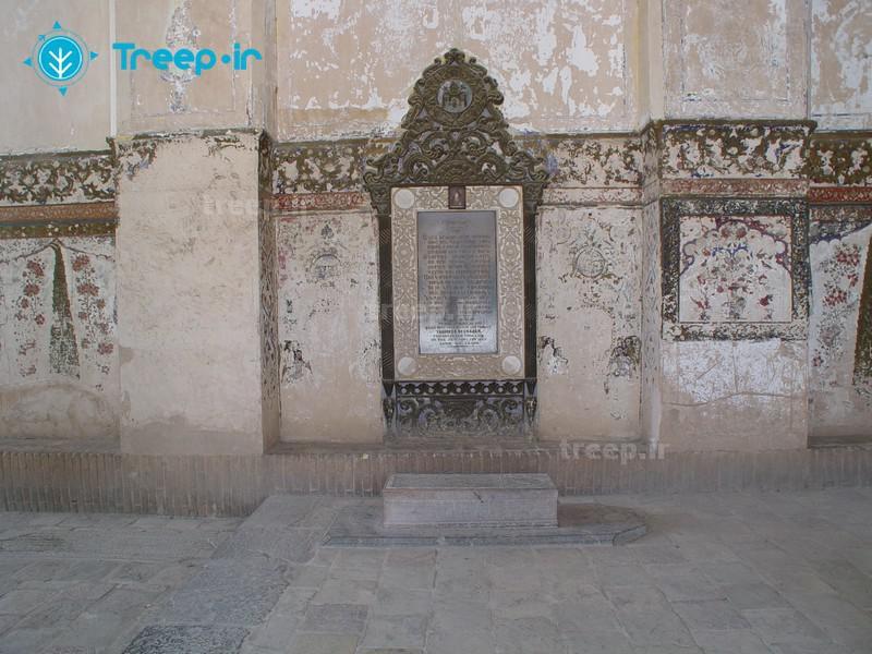 موزه-کلیسای-وانک_14