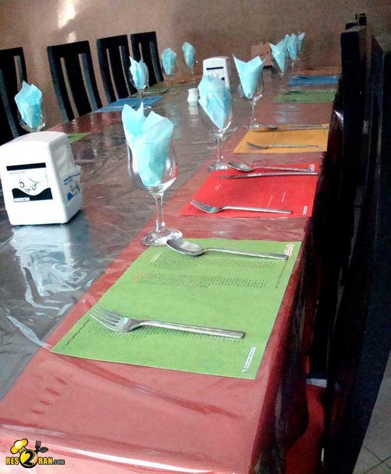 رستوران-گمبرون_5