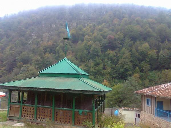 روستای-چسلی_14