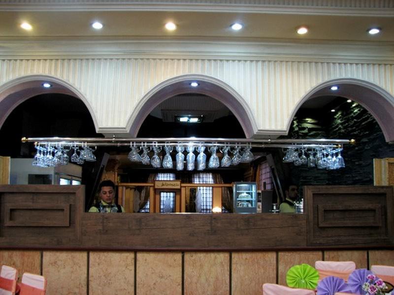 هتل-اعیان-_29