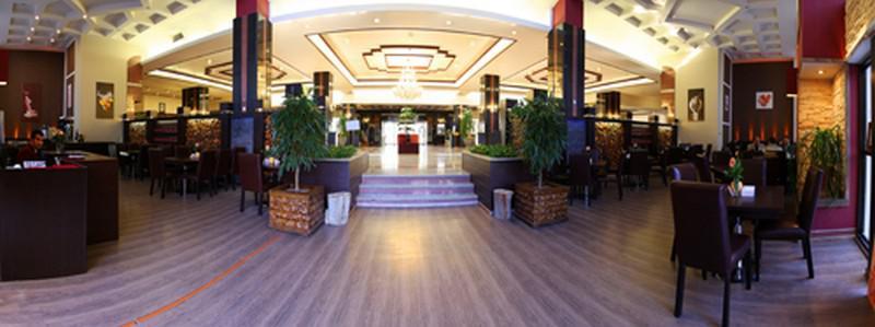 هتل-پردیسان_7
