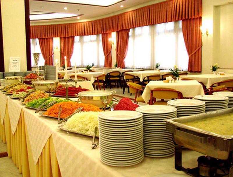 رستوران-ارکیده_1