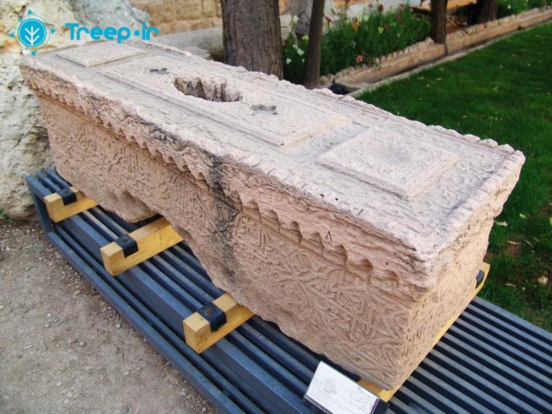 موزه-سنگ-های-تاریخی-هفت-تنان_11