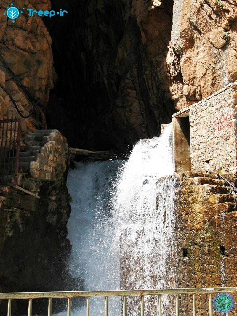 روستای-هجیج_2