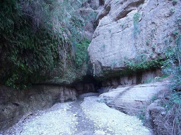 غار-آب-اسک_1