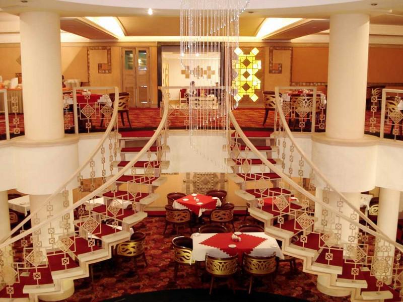 هتل-بین-المللی-امیرکبیر-_14