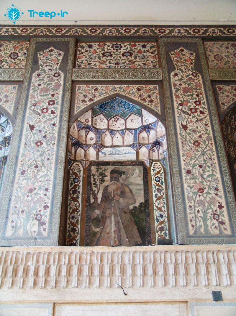 موزه-سنگ-های-تاریخی-هفت-تنان_20