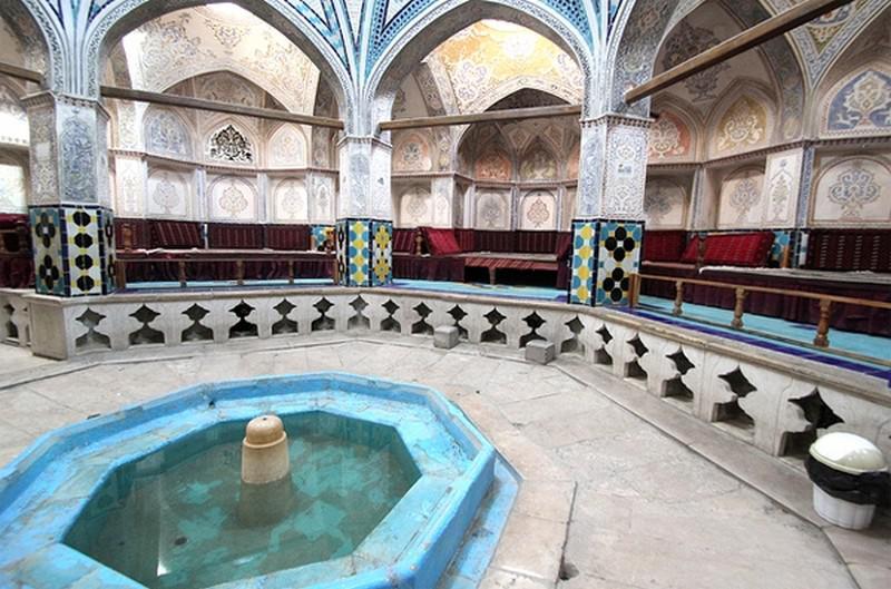 حمام-سلطان-امیر-احمد_18