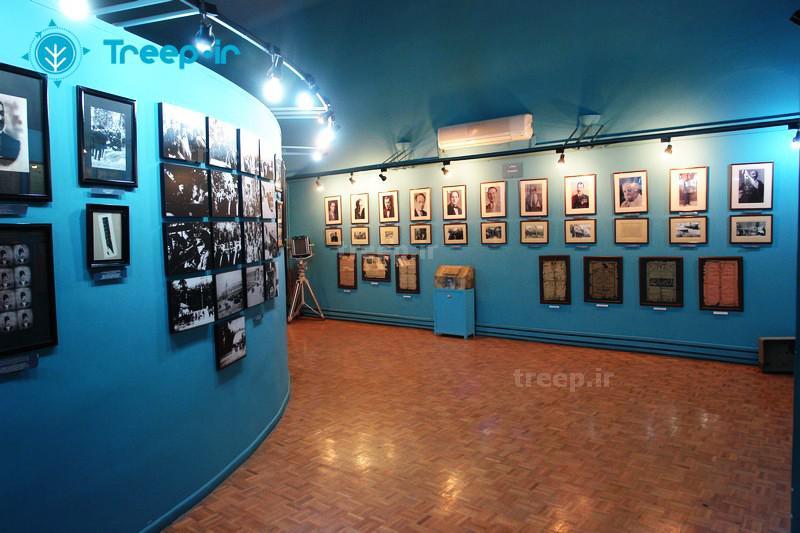 موزه-سینما_42