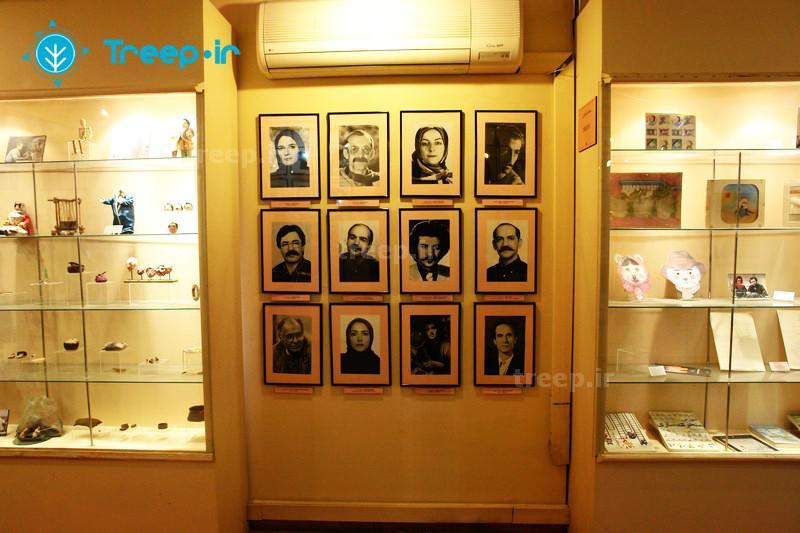 موزه-سینما_30