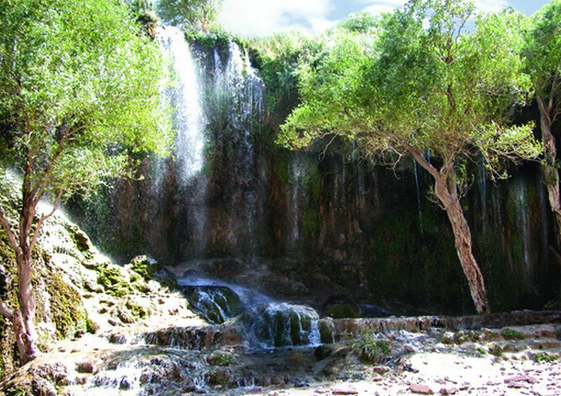 آبشار-آسياب-خرابه_25