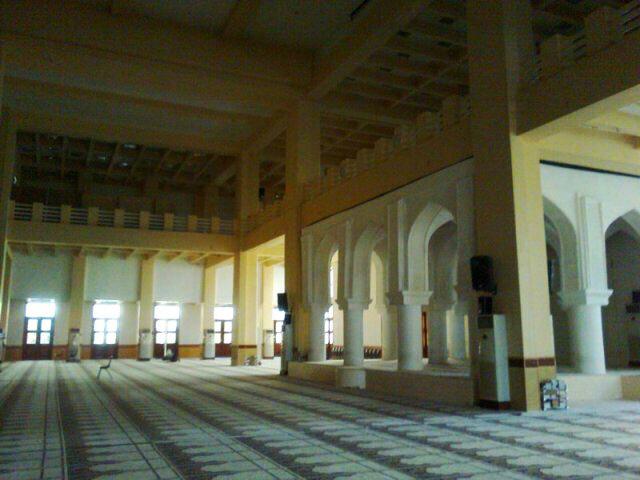 مسجد-جامع-دلگشا_5