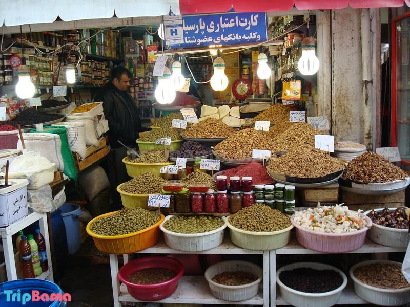 bazar-rasht-(8)